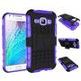 Funda Samsung Galaxy J1/young 2/core Entrega10dias 03947493