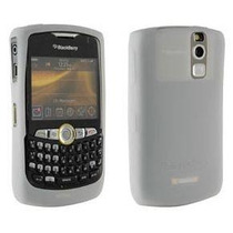 2-pack Skin Original Blackberry Para Nextel 8350i