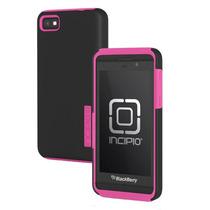 Incipio - Dualpro Caso Para Kberry Z10 Célula Móviles