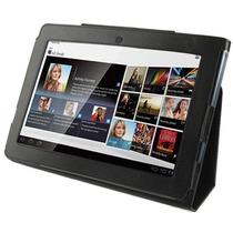 Funda Sony Tablet S/s1 Black Entrega10dias Tss|0301b
