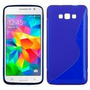 Samsung Galaxy Grand Max G720ax Estuche Protector Tpu Rigido