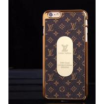 Case Iphone 6 Plus 5.5 6s Plus Lv