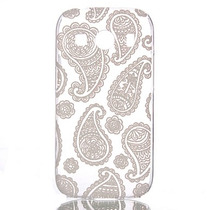 Funda Samsung Galaxy Ace Style Lte G3 Entrega10dias 03870573