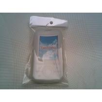 Wwow Silicon Skin Case Sony Ericsson Yari U100 Excelentes!!!
