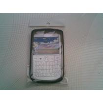 Wwow Silicon Skin Case Blackberry 9630 Excelentes!!!