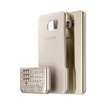 Samsung Galaxy Note 5 Funda Protector Teclado Original
