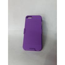 Funda Clip/ Dual Iphone 4