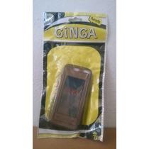 Funda Para Celular Nokia 5530 Nueva
