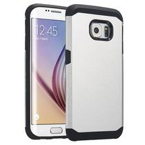 Promocion Funda Case Para Samsung Galaxy A3 A5 Slim Uso Rudo