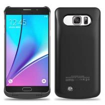 Funda Bateria Galaxy Note 5 N920 Pila Recargable Cargador