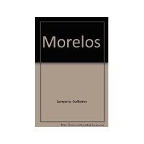 Libro Morelos -0833 *cj