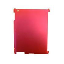 Protector Funda Ipad 2 / New Ipad Titanium Rosa Compatible S