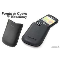 Funda Blackberry Storm I 9500