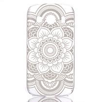 Funda Samsung Galaxy Ace Style Lte G3 Entrega10dias 03870556