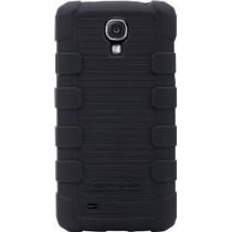 Body Glove Dropsuit Caja Del Teléfono Celular Para Samsung G