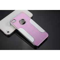 Bumper Para Iphone 4, 4g, 4s