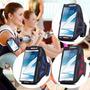 Funda De Brazo Para Galaxy Note 1 2 3 4 Armband Galaxy Note