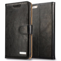 Funda De Iphone 6s Plus, Cubierta De La Caja Labato Premium