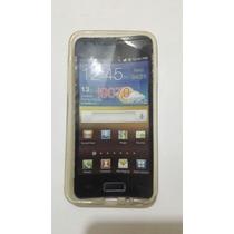 Tpu Celular Samsumg Galaxy S Advanced