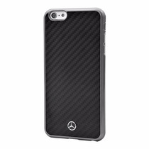 Caratula Mercedes Carbon Iphone 6s Planeta Iphone 6