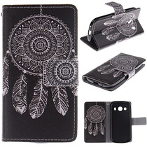 Funda Samsung Galaxy Ace Style Lte G3 Entrega10dias 03362319