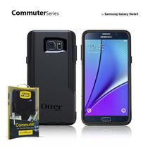 Funda Otterbox Anti Golpes Commuter Galaxy Note 5