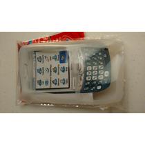 Silicon Palm Treo 650 Envío Gratis Mexpost