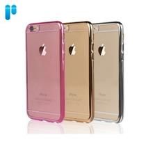Funda Iphone 6s Kim Series Colores Protector Planetaiphone
