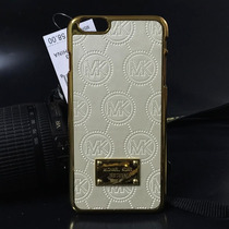 Funda Para Iphone 6 Plus Mk Original Case Michael Kors