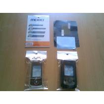Combo De 4 Accesorios Sony W760 Envio Gratis!