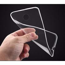 Funda Lg Google Nexus 5 Carcasa Tpu Transparente Suave