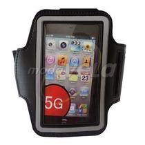 Iphone 5 Funda Deportiva Sprt Armband Correr. Modelo 3