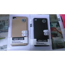 Funda Anti-shock Dual Pro Huawei P8 Normal