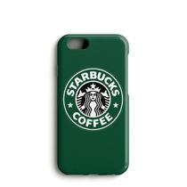 Protector Starbucks Samsung S4 /s4 Mini