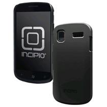 Incipio - Pluma Delgado Caso Para Samsung Foco Sgh-i917