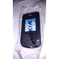 Silicón Nokia 2220 Envío Gratis Mexpost