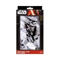 Funda Case Para Iphone 6 Star Wars Episodio 7 Stormtrooper