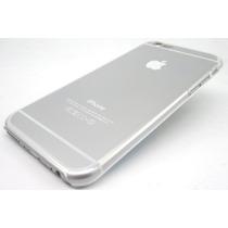 Funda Carcaza Rígida Transparente Para Iphone 6s
