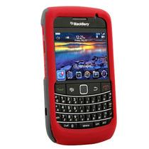 Naztech Vertex Protector Cubierta Para Blackberry Gira 9630
