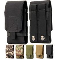 Funda Army Cinturon Clip Premium Para Apple Iphone 6 Plus