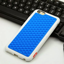Carcasa Origina Skate Protector Vans Waffle Iphone 6s Plus