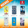Fundas Personalizadas Galaxy J5, J7,xperia C4, Xperia E4