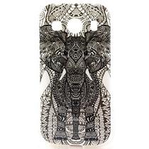 Funda Samsung Galaxy Ace Style Lte G3 Entrega10dias 02799119