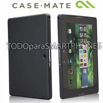 Funda Protector Case Mate Blackberry Playbook Barely There N