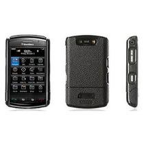 Funda Blackberry Storm I 9500/9530