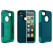 Otterbox Case Commuter Series Iphone 4 & 4s