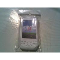 Wwow Silicon Skin Case Motorola Nextel I1!!!
