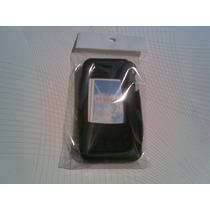 Wwow Silicon Skin Case Para Lg Text It Gt360!!!