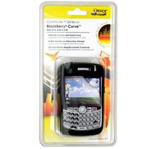 Otterbox - Commuter Caso Para Blackberry 8300, 8310, 83