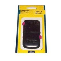 Otterbox - Commuter Caso Para Blackberry 9800 / 9810